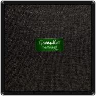 GreenKet
